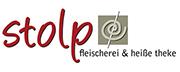 Fleischerei Stolp Rheine Logo